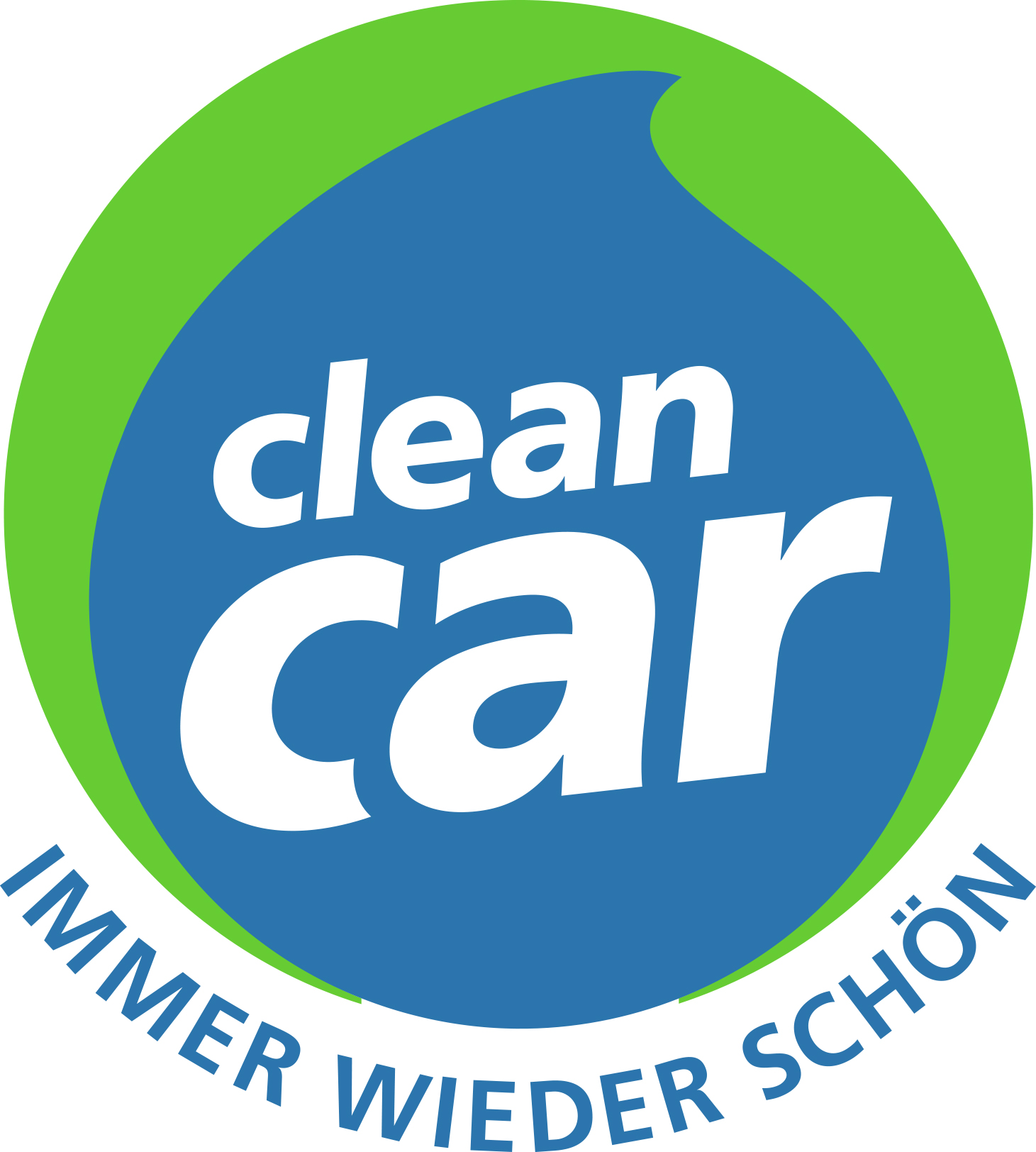 kunden-clean-car